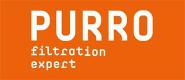 PURRO PURPO8014 Ölfilter Anschraubfilter, mit einem Rücklaufsperrventil für HONDA, MITSUBISHI, ALFA ROMEO, ACURA