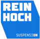 REINHOCH RH060013: Stabilisatorstütze Touran 1T1, 1T2 1.9 TDI 2008 90 PS / 66 kW Diesel BXJ