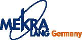 Originale produttore Accessori auto MEKRA