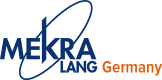 MEKRA parts for your car