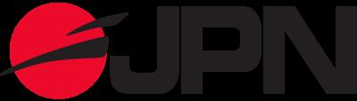 JPN 4779 328AB