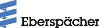 Original fabricante de Acessórios auto EBERSPÄCHER