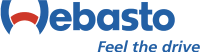 Ersatzteile WEBASTO online