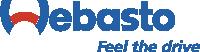 Eredeti Autós kiegészítők gyártók WEBASTO