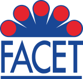 FACET 06A 906 265AM