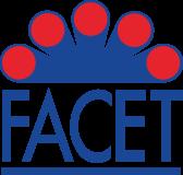FACET 93 160 284