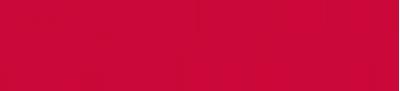 KLOKKERHOLM 1K0 145 803 AS