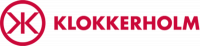 KLOKKERHOLM Врата единични части