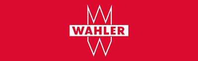 WAHLER 82 00 561 420