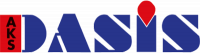 AKS DASIS 352015N Kondensator, Klimaanlage mit Trockner für VOLVO, SUBARU, BEDFORD, ARO