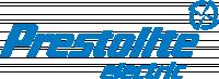 Резервни части PRESTOLITE ELECTRIC онлайн