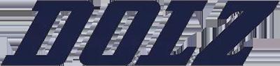 DOLZ 03.8121011CX