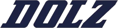 DOLZ 06B 121 011 HX