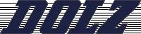 DOLZ A179 OE 030 121 005N