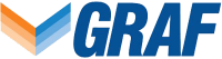 GRAF Water pump
