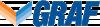 Zahnriemensatz mit Wasserpumpe DODGE Journey MPV Bj 2017 GRAF KP1355-3