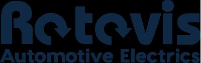 ROTOVIS Automotive Electrics 46 765 838