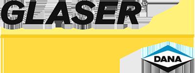 GLASER KP510-00150