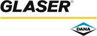 GLASER parts for your car