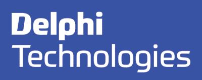 DELPHI 68950-05060