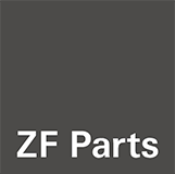 ZF Parts 83 22 2 152 426