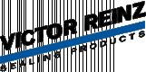 Juego de montaje turbocompresor REINZ HYUNDAI