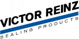 Kit guarnizioni testata per FORD FIESTA di REINZ