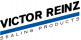 Montagesatz Abgasanlage BMW E46 Bj 2003 REINZ 04-10029-01