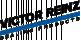 VOLVO år 2016 Packningssats ventilkåpa REINZ 71-36567-00