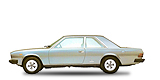 Ricambi FIAT 130