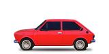 Ricambi FIAT 147