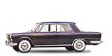 Ersatzteile FIAT 1500-2300