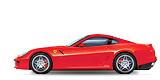 Ersatzteile FERRARI 599 GTB FIORANO