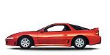 Ersatzteile MITSUBISHI 3000 GT
