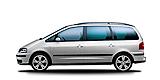 SEAT ALHAMBRA   Peças de automóveis