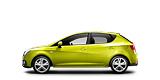 Pièces auto SEAT IBIZA IV (6L1) 1.2 12V