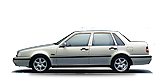 Autopeças VOLVO 460 L