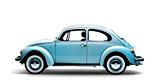 Ersatzteile VW KAEFER 1302 1.3