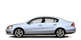 VW PASSAT Peças de automóveis