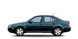 VW BORA Ricambi
