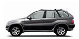 Kfzteile BMW X5