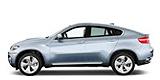 Kfzteile BMW X6