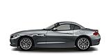 Autoersatzteile BMW Z1
