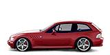 Autoteile BMW Z3