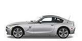 Autoteile BMW Z4