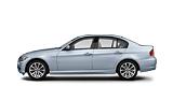 Pieza de repuesto BMW 3 Compact (E36) 318 ti