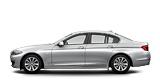 BMW 5 Touring (E61) Car Parts