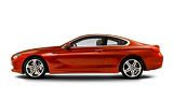 Autoersatzteile BMW 6er-Reihe