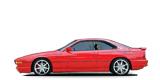 Kfzteile BMW 8 (E31)