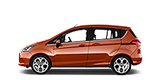 Kfzteile FORD B-MAX